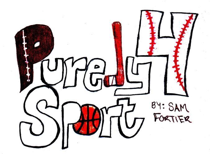 PurelyForSportLogo2